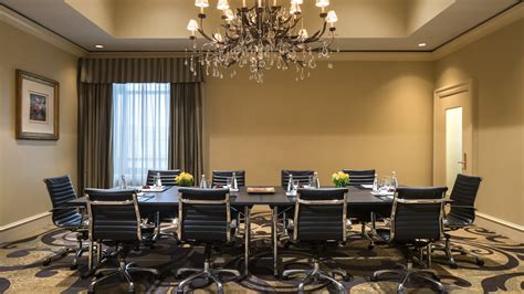 private dining rooms atlanta 100 private dining rooms atlanta 515 best dining