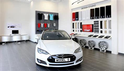 tesla wants hong kong electric car utopia