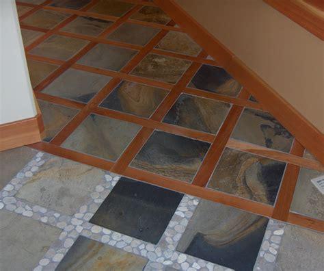 d03c hardwood flooring floor covering reference manual
