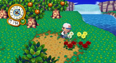 hairstyles for animal crossing lets go to the city utilidades de las flores fan animal crossing