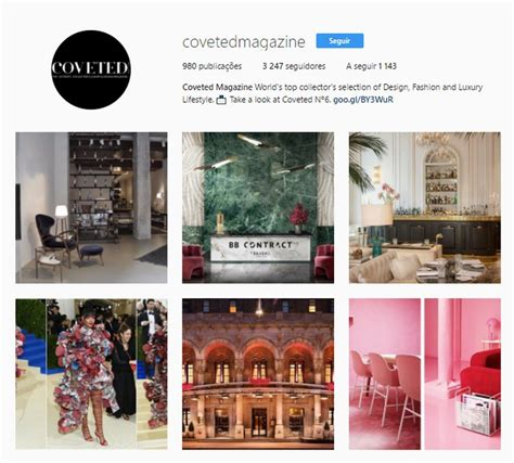 editorial design instagram interior design magazines on instagram you must follow