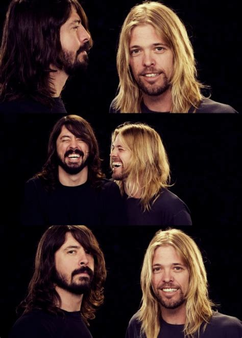foo fighters better 17 best ideas about hawkins on dave