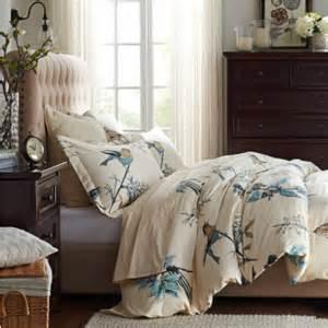 online get cheap bird comforter sets aliexpress com