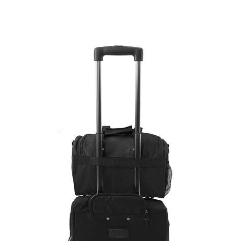 ryanair bagaglio cabina ryanair piccolo cabina second bagaglio a mano borsone da