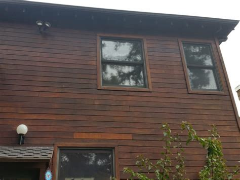 how to clean siding on a house how to clean cedar siding on a house 28 images cedar siding cleaning restorations
