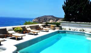 Malibu Estates For Sale Malibu Malibu Real Estate Luxury Malibu Homes For Sale