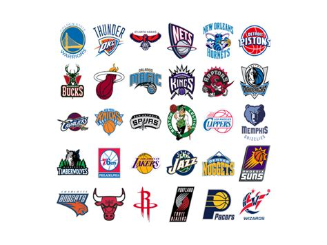 Mba Team Logos by Related Keywords Suggestions For Nba Logos 2013