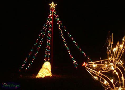 snug harbor lights spookyblue com 187 snug harbor lights