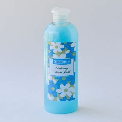 bathtub foam products brunational cosmetic and skin care manufacturers