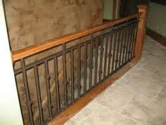 1000 images about railings on wrought iron