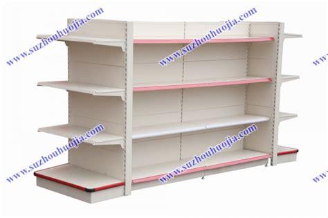 retail store shelving manufacturer china shelf company