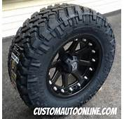 Nitto Trail Grappler Mt Radial Tire 26570r17 121qr Cheap For Sale