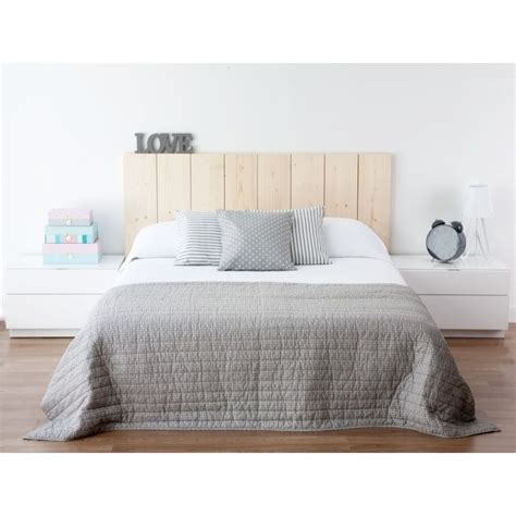 cabeceras de cama infantiles m 225 s de 25 ideas fant 225 sticas sobre respaldos de cama en