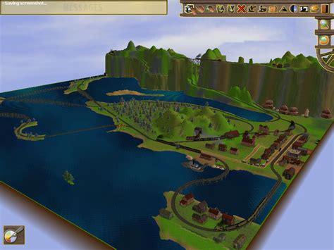 train layout game model train games online download layout design plans pdf