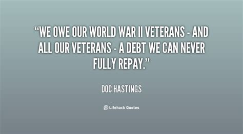 transitioning veterans how we get in our own way and what to do about it books war veterans quotes quotesgram