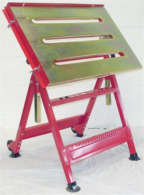 portable welding bench best 25 mig tig welder ideas on pinterest small welder
