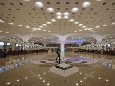 For Intl top 10 busiest airports in india including domestic