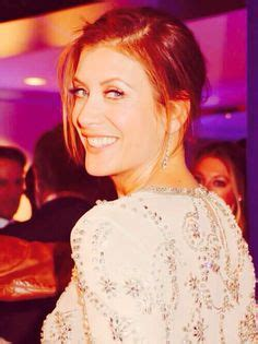 grey s anatomy addison actor kate walsh after the sunset 2004 grey s anatomy 2005