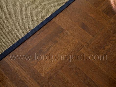 Herringbone Flooring   LORD PARQUET