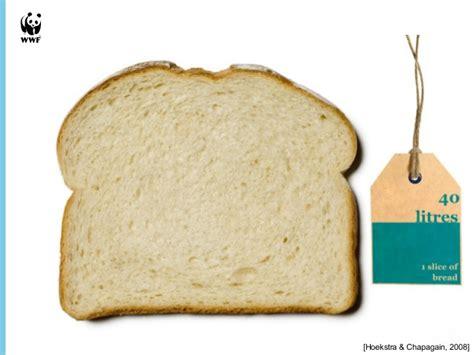 alimentazione sostenibile alimentazione sostenibile wwf