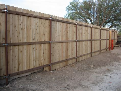 pallet privacy fence ideas car interior design