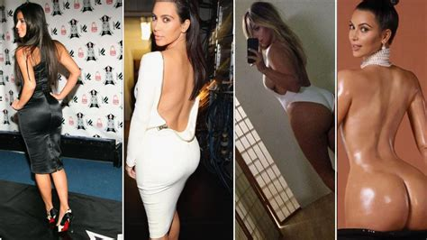 grumpy but gorgeous per parties no1 girls per and kim kardashian loses 100 000 followers as fans accuse star