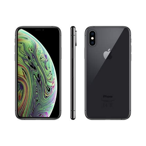 1 iphone xs iphone xs stormfront