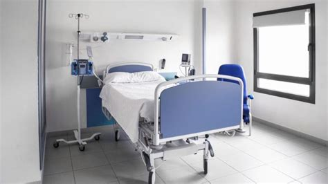 how to make a hospital bed more comfortable what size sheets fit a hospital bed reference com