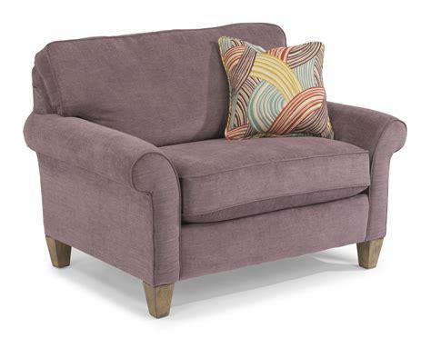 Sofa Und Co 5979 by Flexsteel Westside Sofa Www Energywarden Net