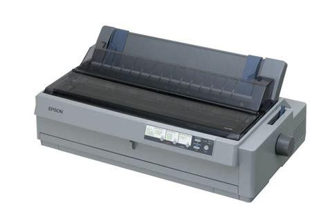 Printer Epson Lq2180 Lq2190 Newprint Lq2180 Lq2190 best epson lq 2190 dot matrix printer prices in australia getprice