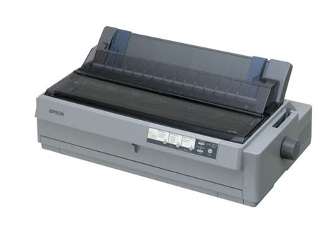 Harga Printer Dot Matrix Epson Lq 2190 by Best Epson Lq 2190 Dot Matrix Printer Prices In Australia
