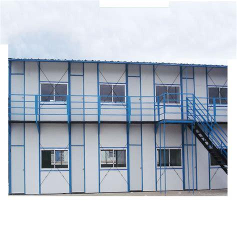 metal building cost per square foot general steel cost per square foot to build a steel frame house