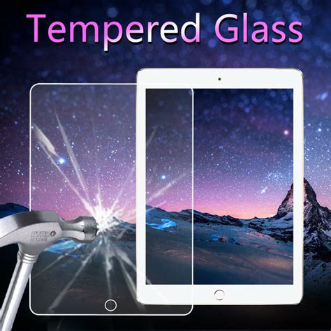 0 33mm Ultra Thin Lg G4 Stylus for ship out 2 3 4 tempered glass screen