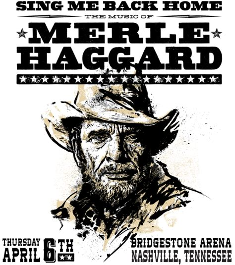sing me back home the of merle haggard blackbird