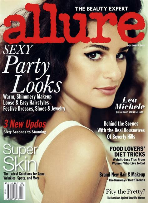 7 Great Magazines For by Top 10 Editor S Choice Best Fashion Magazines You Should