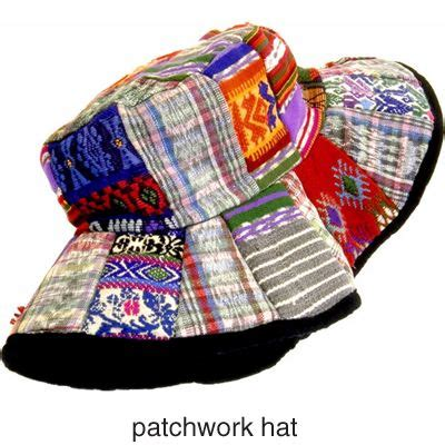 Patchwork Definition - patchwork meaning of patchwork in longman dictionary of