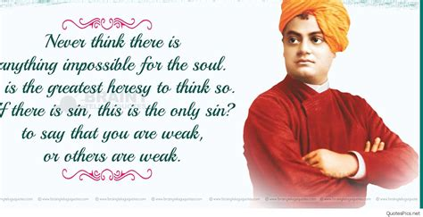 swami vivekananda biography in hindi font best english quotes in hindi language sayings photos