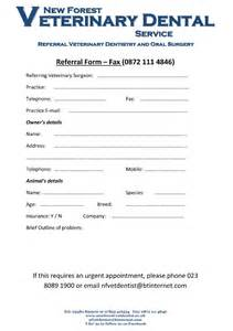 wsc lesson plan template 19 fax forms composite build ups with