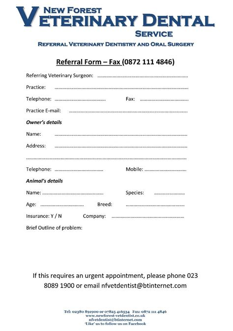 Nipissing Lesson Plan Template 1 nipissing lesson plan template 19 fax forms composite