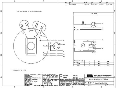 doerr lr22132 compressor motor wiring diagram garage door