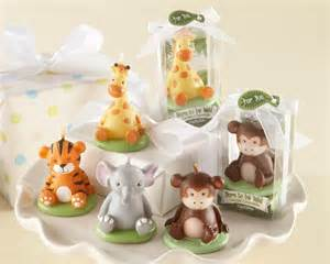 Jungle Theme Favors For Baby Showers by Gj Blogs Baby Shower Favors Jungle Theme