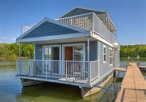 cabin rentals kentucky lake lodging lake barkley kentucky
