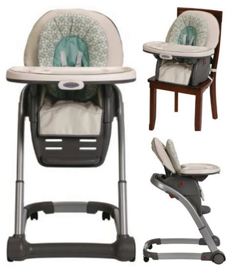 For You In Blossom 4 graco blossom 4 in 1 seating system winslet 122 39 reg 189 99 best price