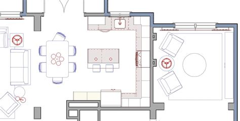ikea small house plan 621 square feet 28 ikea small house plan 621 ikea house plans
