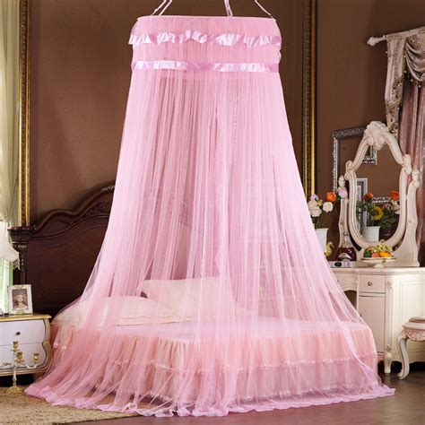 princess bed curtains fashion princess bed canopy curtain netting hung dome