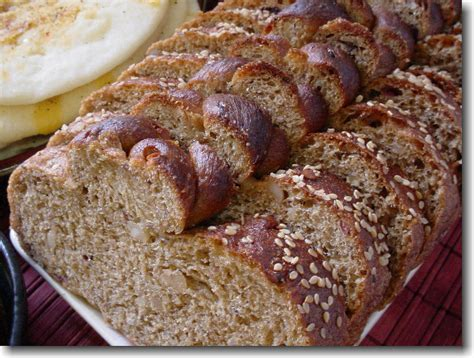 whole grains carbs whole grains add more than carbs and calories to a diet