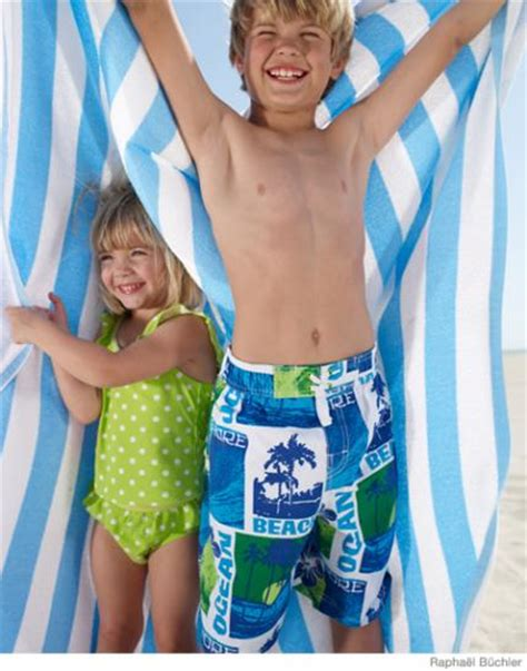 beach boys lime pink speedo 11 hot swim suits for cool kids parenting