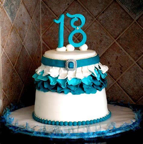 birthday cake cakecentralcom