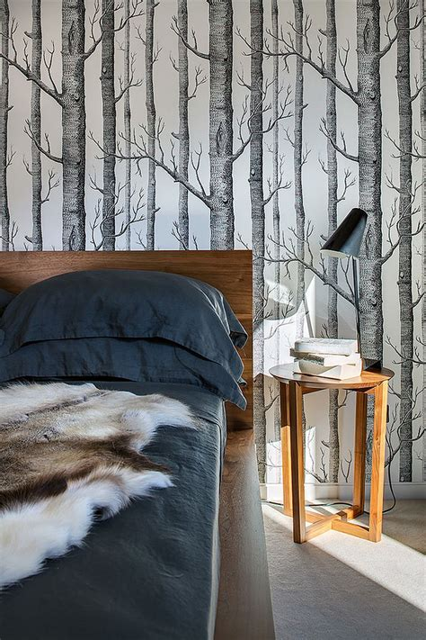 wall trends top bedroom trends making waves in 2016