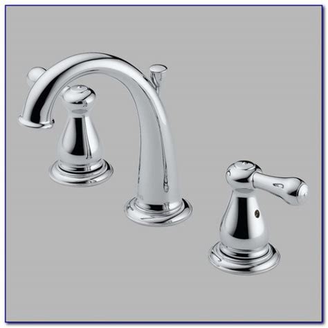 Delta Kitchen Faucet Leak Delta Leland Kitchen Faucet Arctic Stainless Kitchen Set Home Design Ideas Kqrlnwz7lj